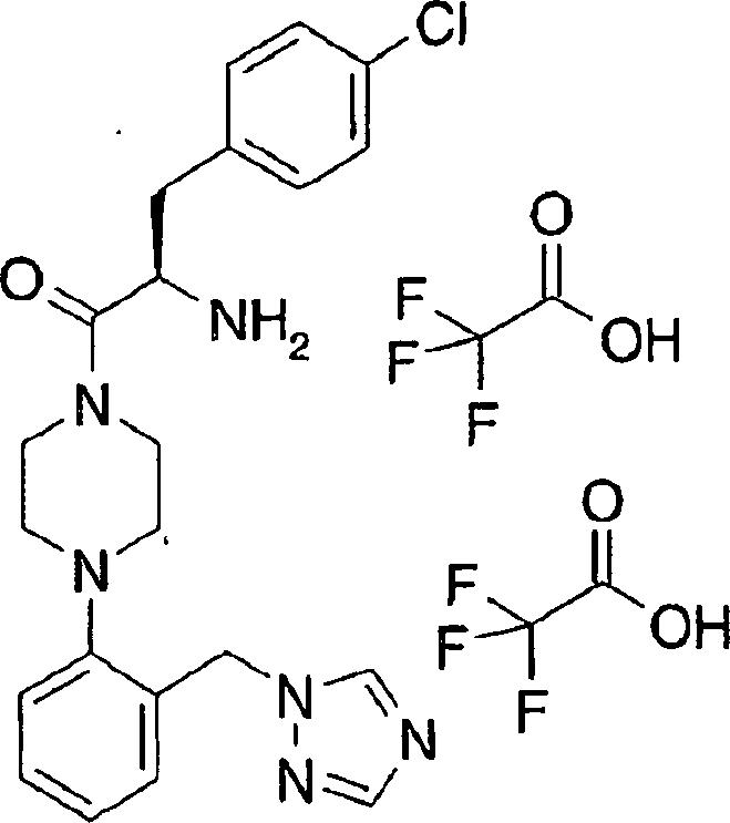 Figure 01180002