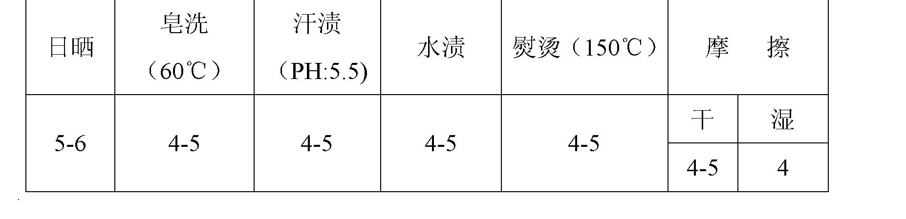 Figure CN102080334BD00063