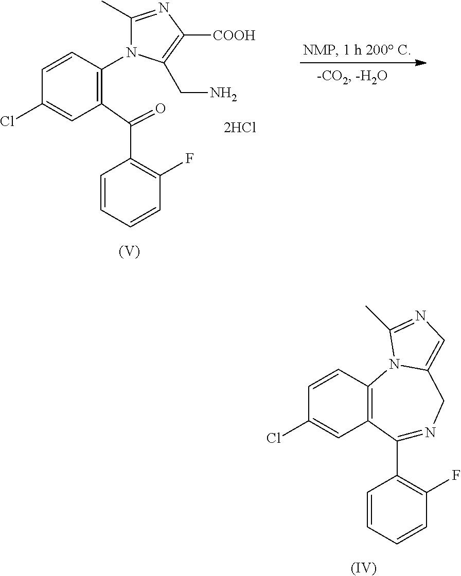 Figure US20110275799A1-20111110-C00018