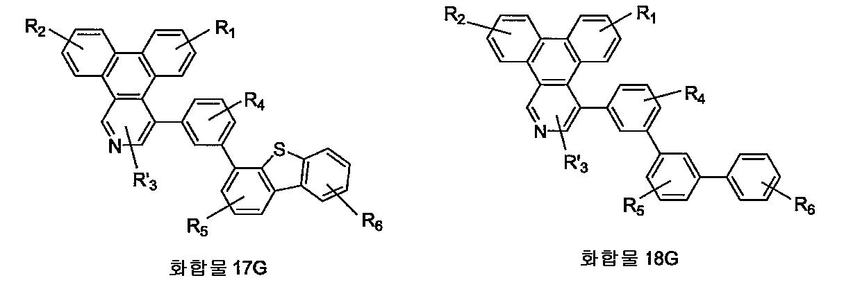 Figure pct00201