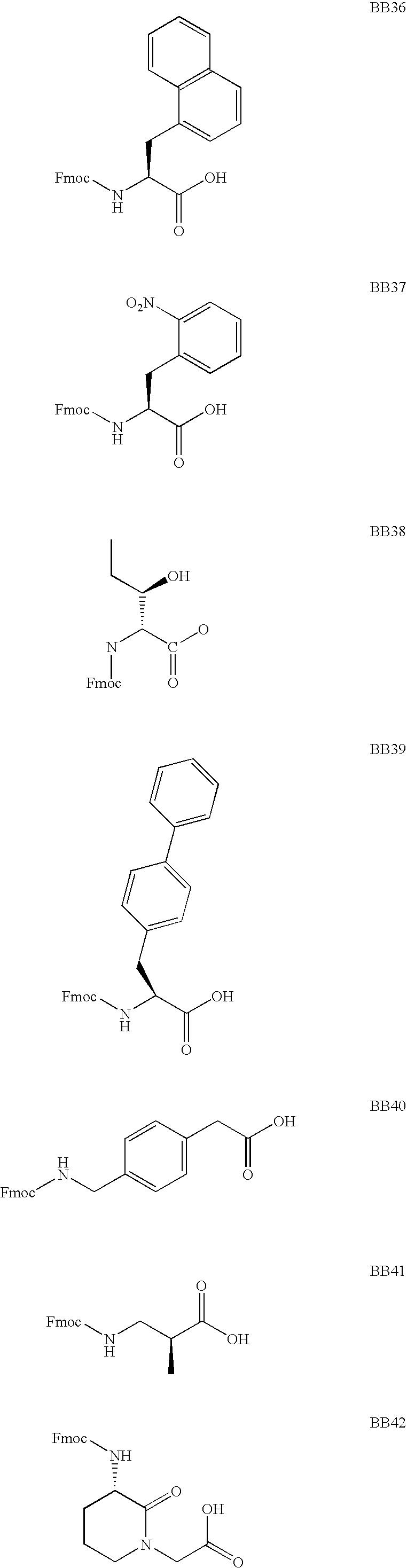 Figure US07972994-20110705-C00120