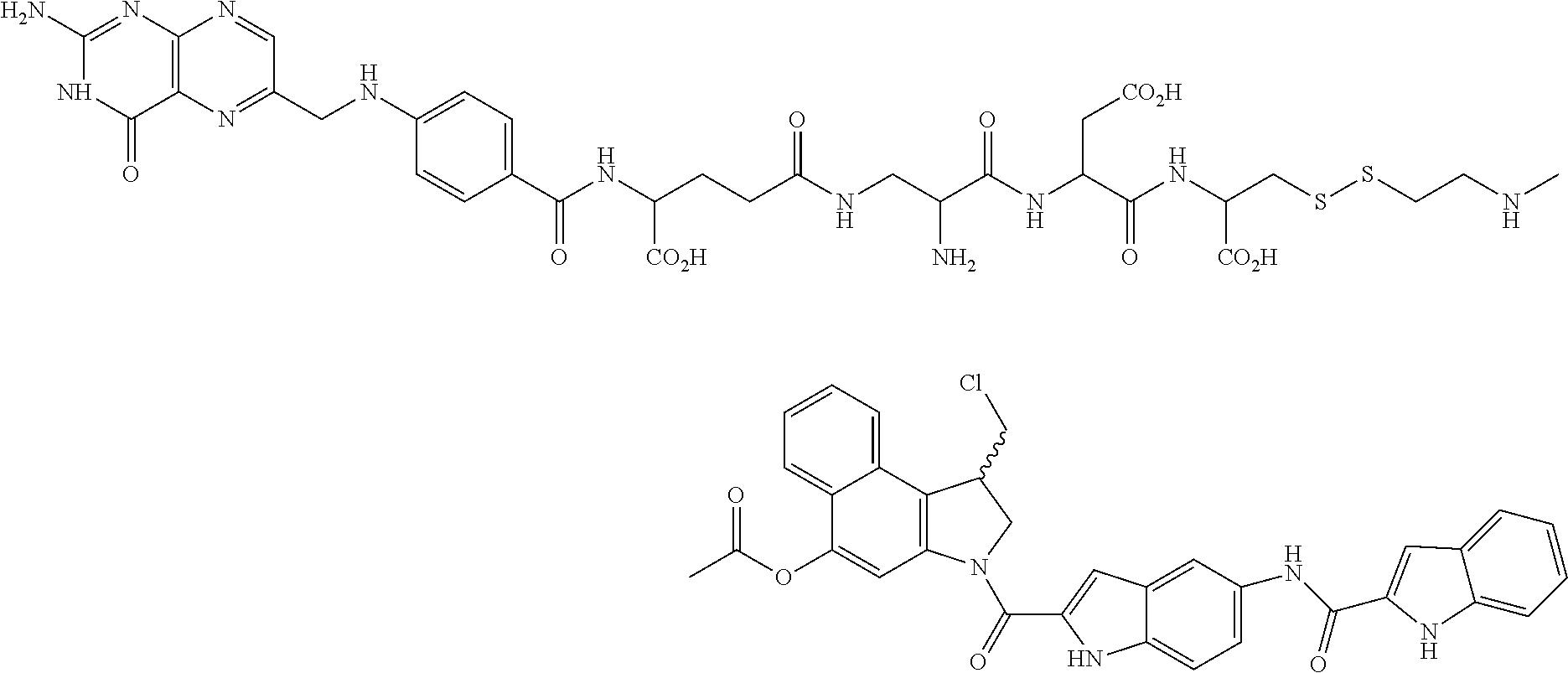 Figure US09090563-20150728-C00040