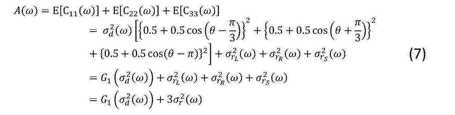 Figure CN106339514AD00096