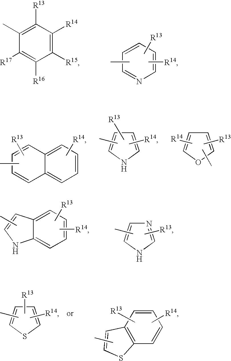 Figure US08288427-20121016-C00017