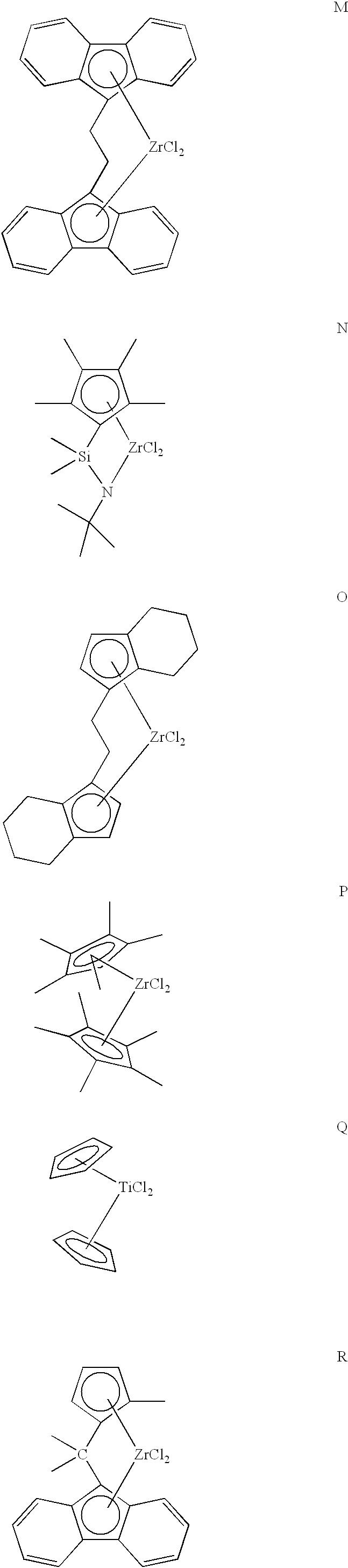 Figure US06423848-20020723-C00036