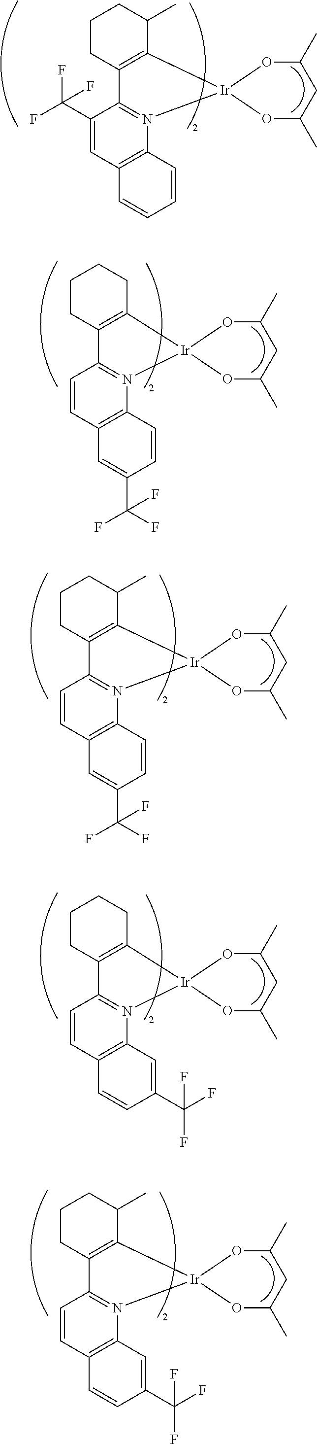 Figure US09324958-20160426-C00064