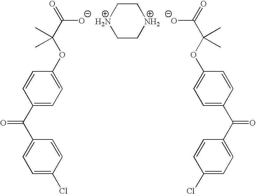 Figure US20080051411A1-20080228-C00011