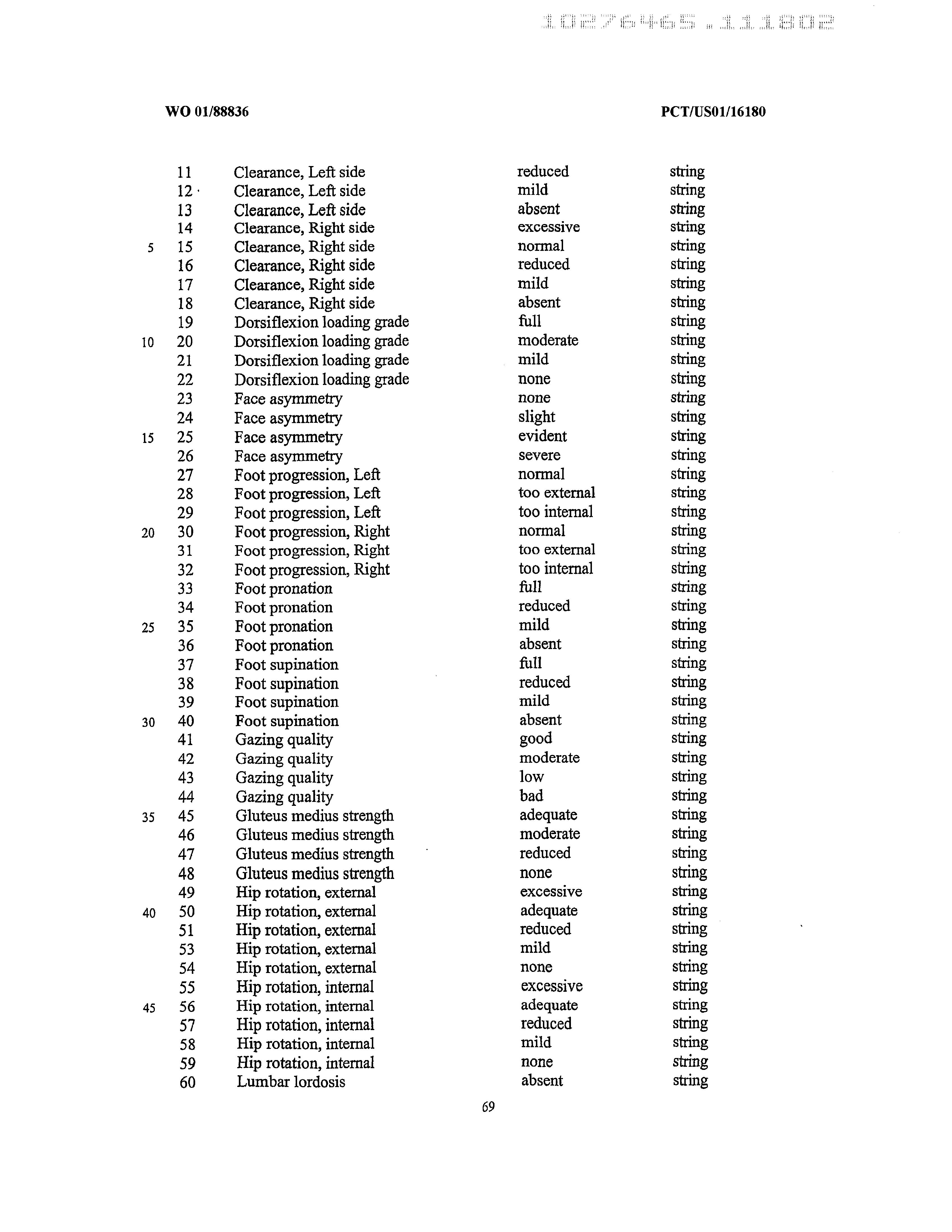 Figure US06816603-20041109-P00045