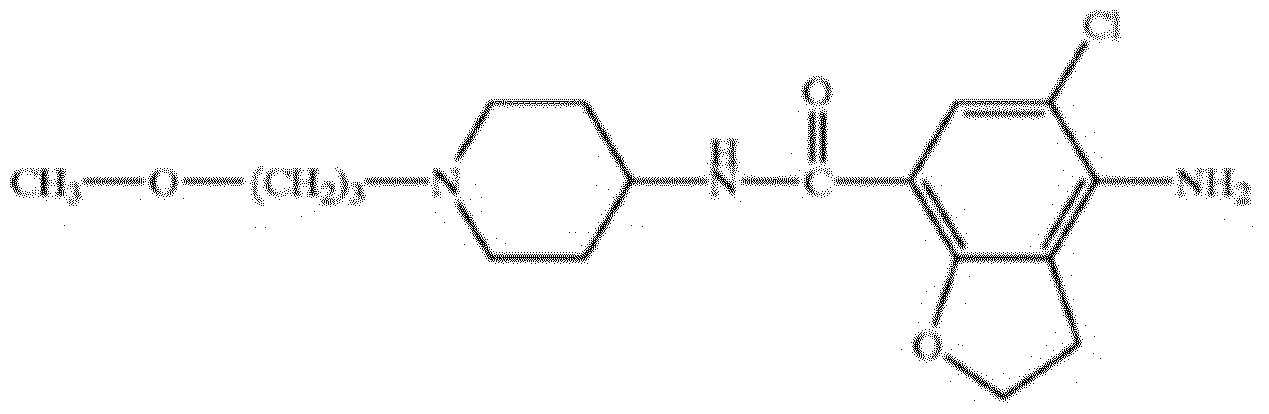 Figure imgf000002_0001