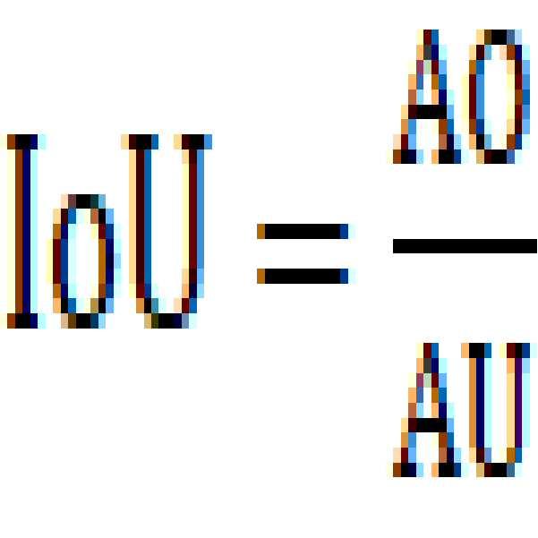 Figure 112017096397219-pat00004