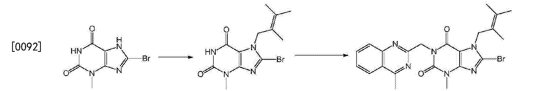 Figure CN105503873BD00122