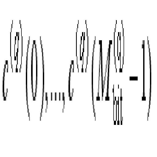 Figure 112009029354040-PAT00003