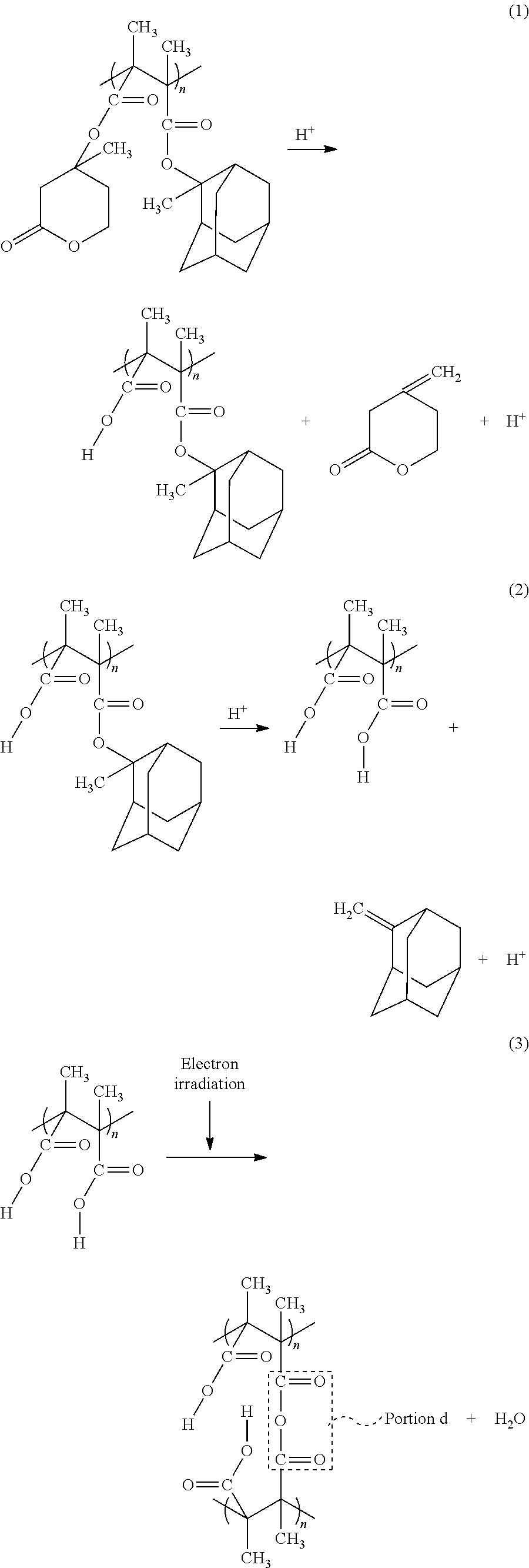 Figure US20110214815A1-20110908-C00001