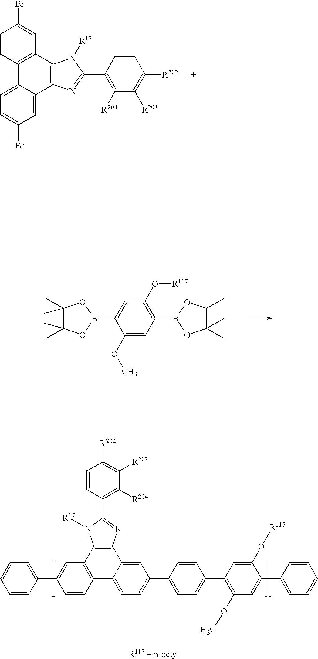 Figure US20090105447A1-20090423-C00253