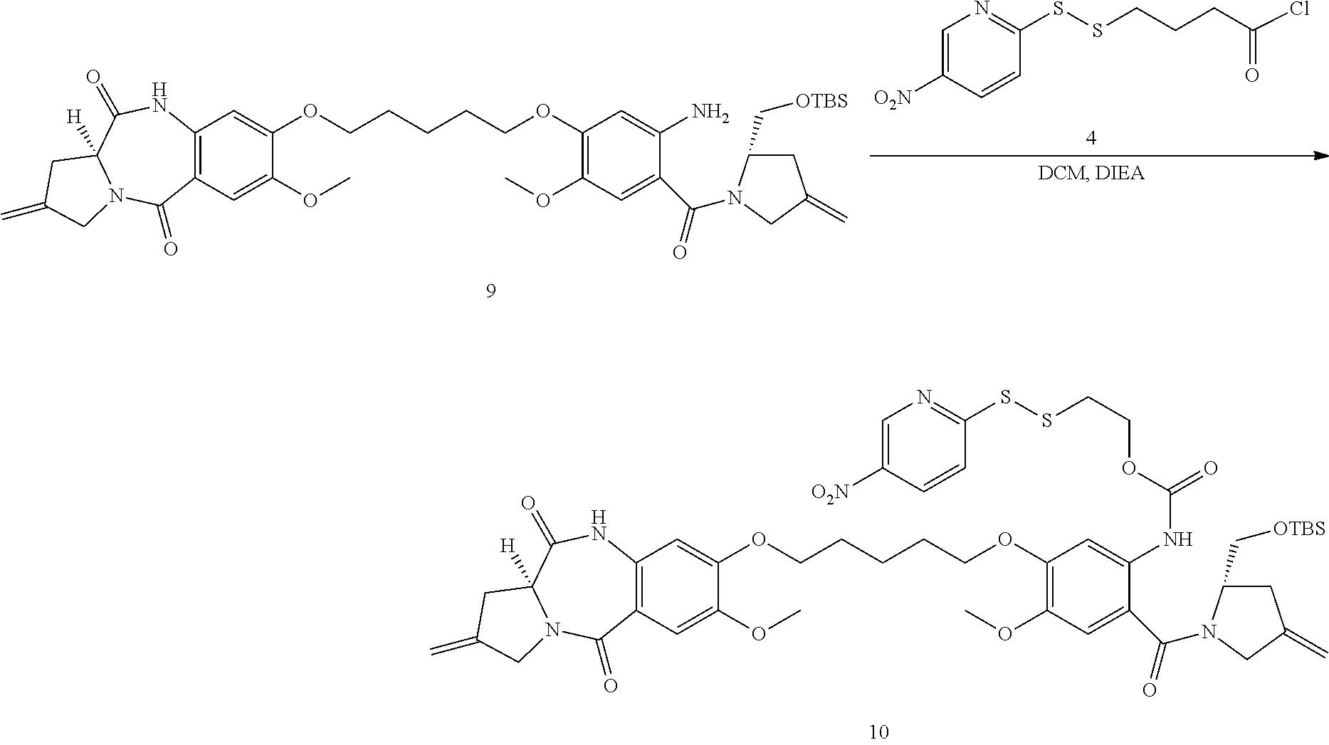 Figure US10058613-20180828-C00061