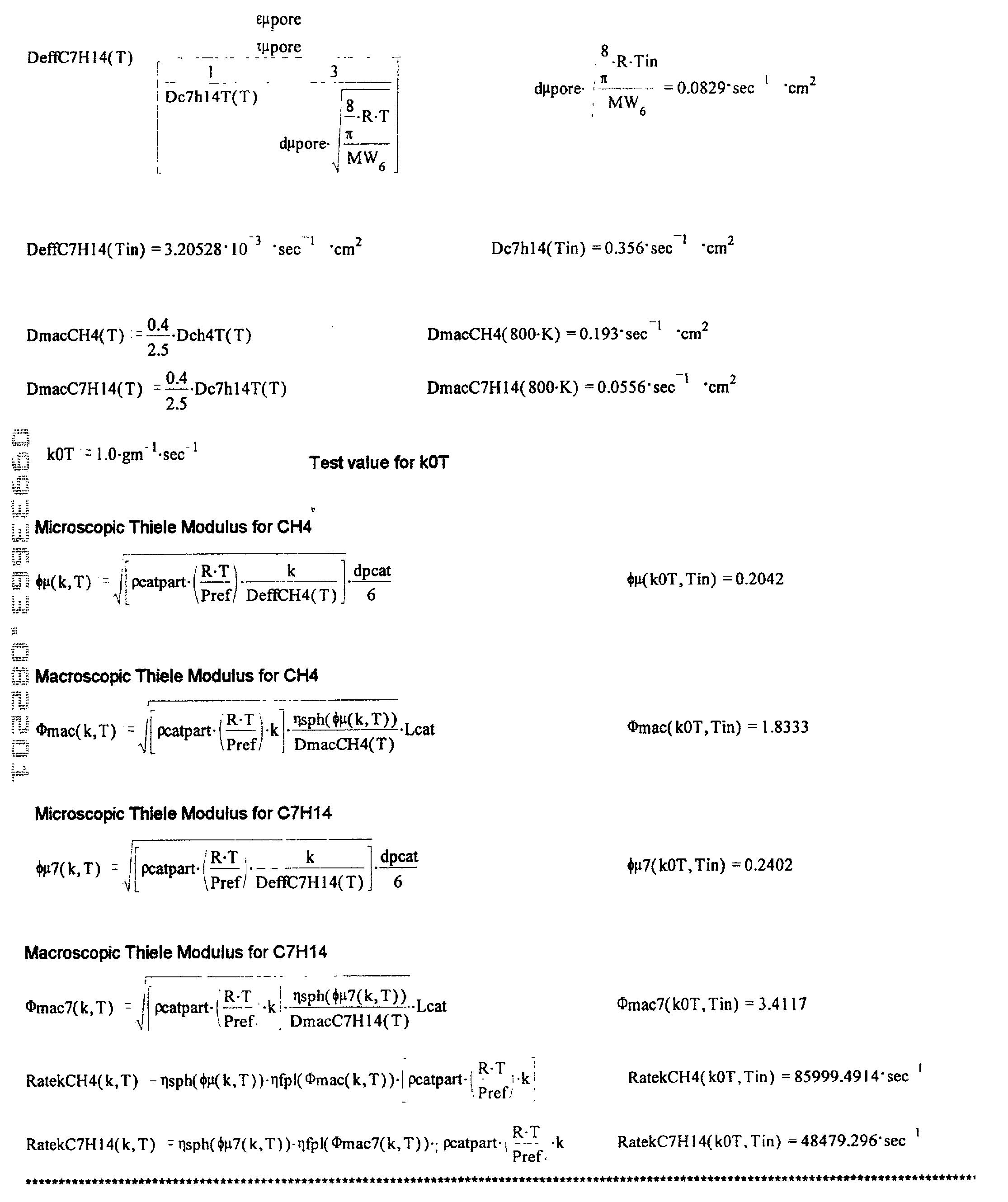 Figure US20020166324A1-20021114-P00097