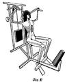 RU2142772C1 - Способ лечения шейно-грудного остеохондроза ...