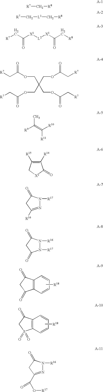Figure US20070287822A1-20071213-C00034