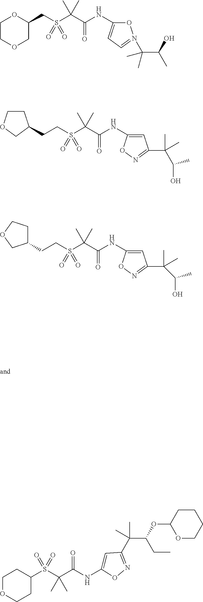 Figure US08372874-20130212-C00478