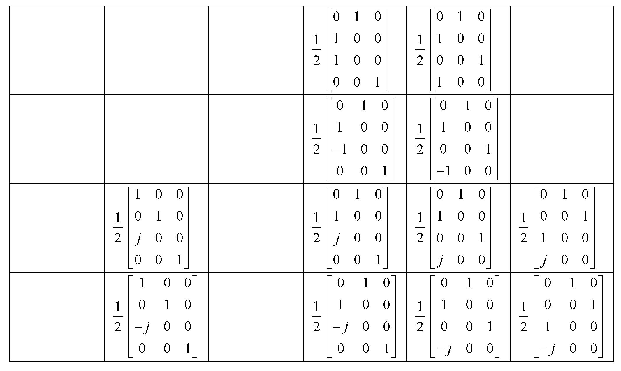 Figure 112010009825391-pat00686