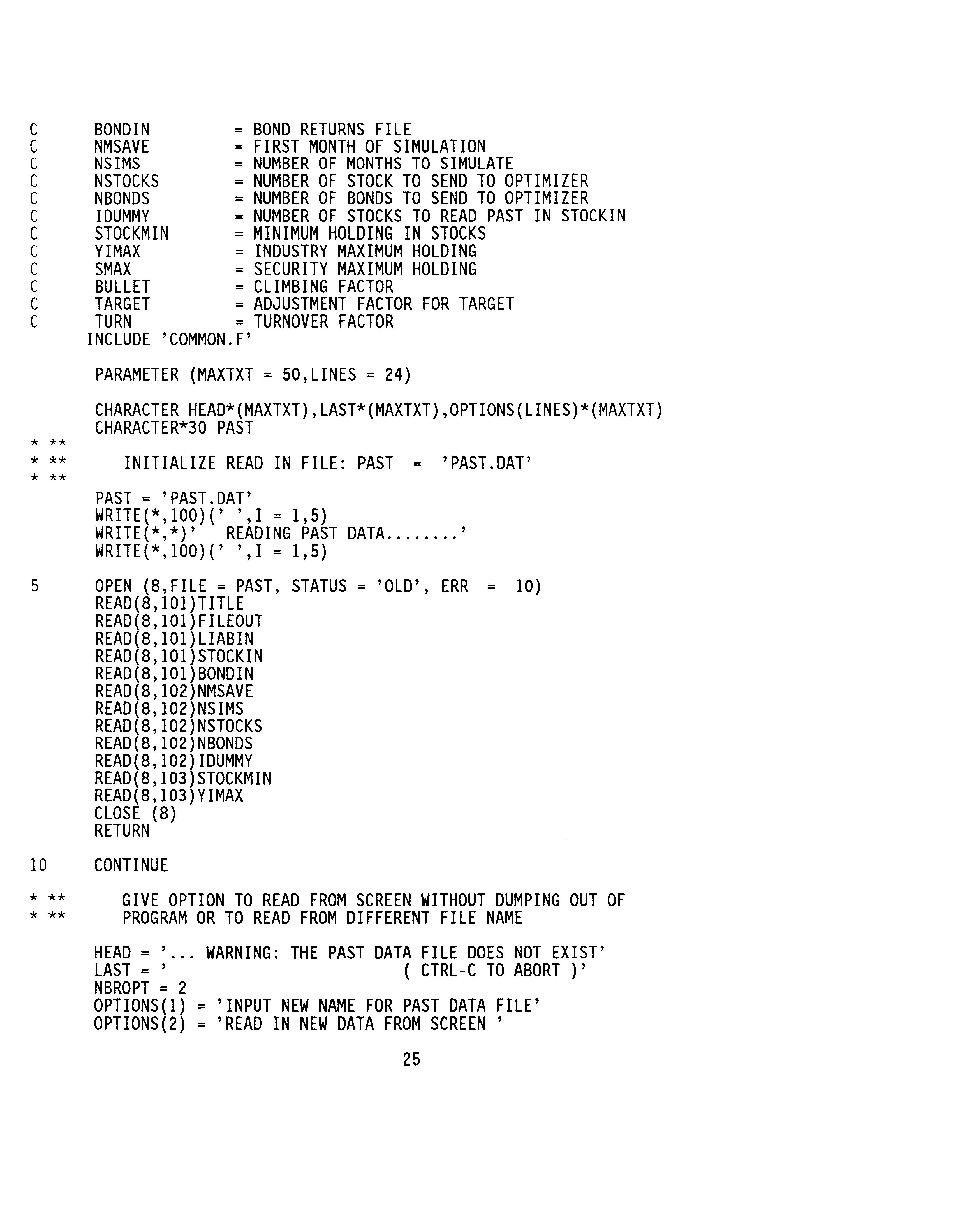 Figure US06336103-20020101-P00027