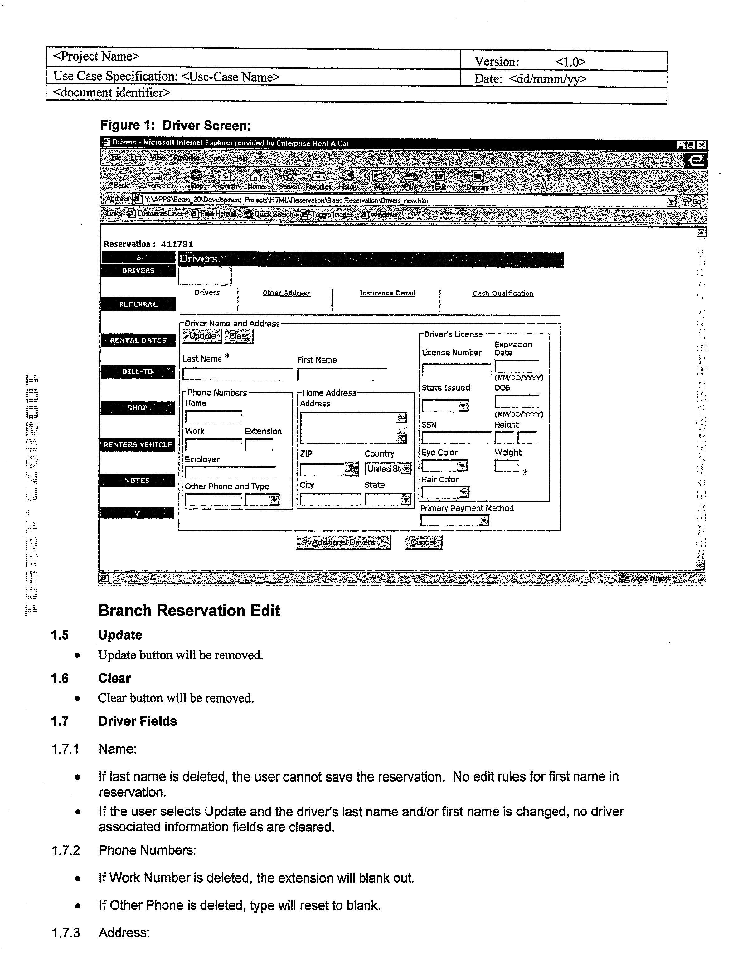 Figure US20030125992A1-20030703-P00661