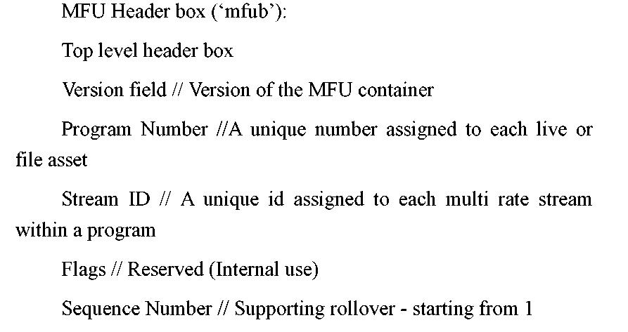Figure CN102740159BD00431