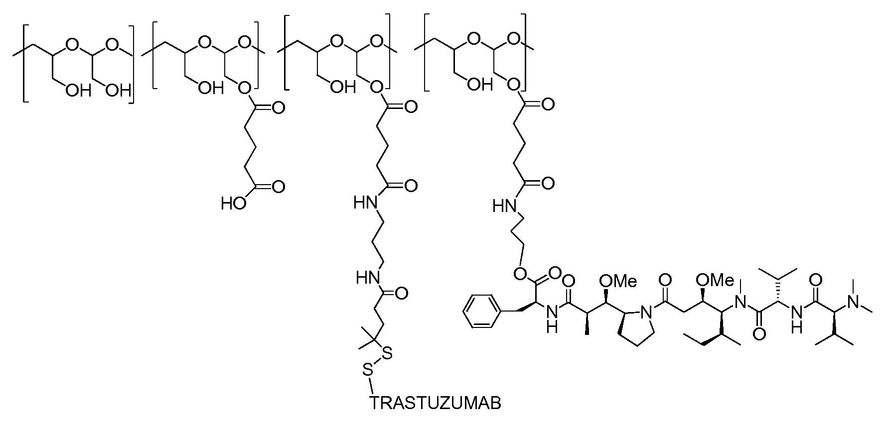 Figure 112014001971018-pct00348