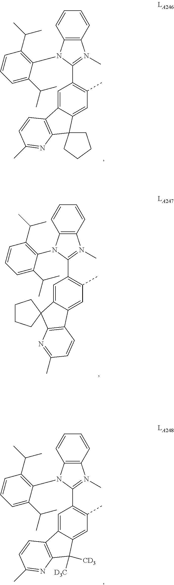 Figure US10003034-20180619-C00502