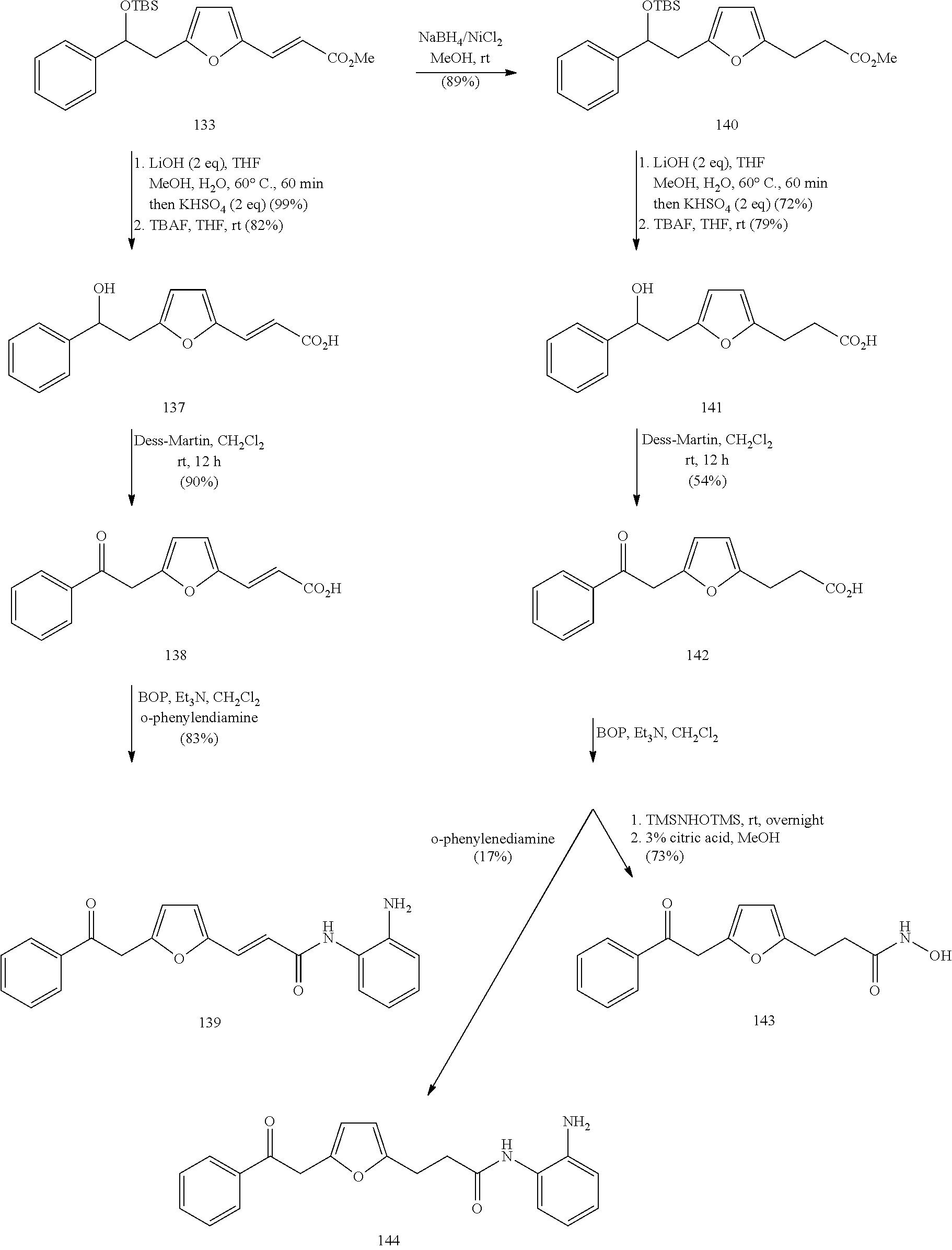 Figure USRE043343-20120501-C00084