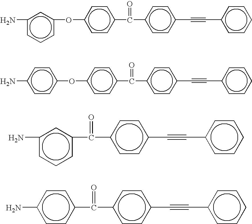 Figure US20080300360A1-20081204-C00010