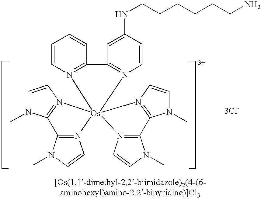 Figure US20090099434A1-20090416-C00016