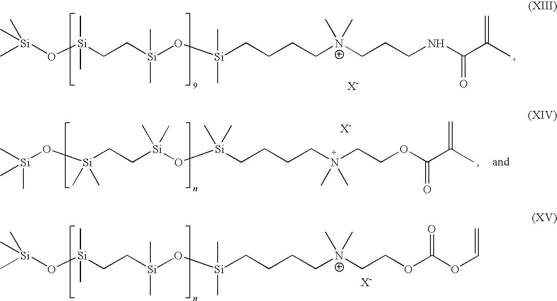Figure US20110009587A1-20110113-C00007
