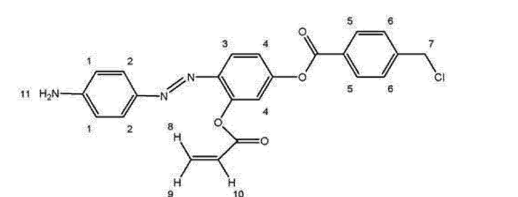Figure CN103013532AD00081