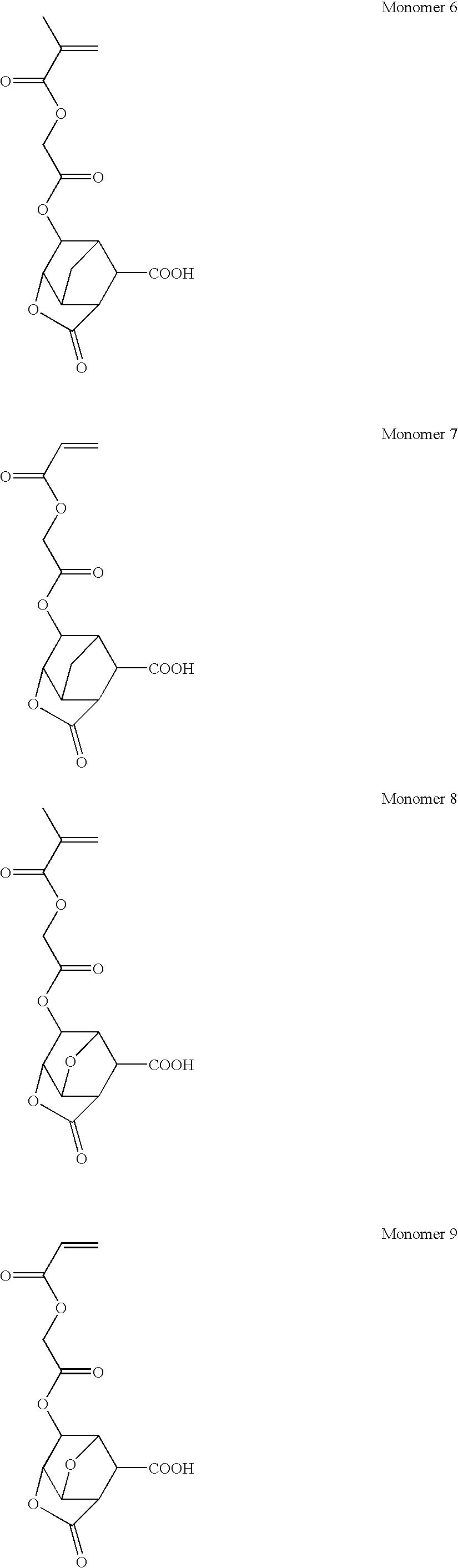 Figure US08062831-20111122-C00089