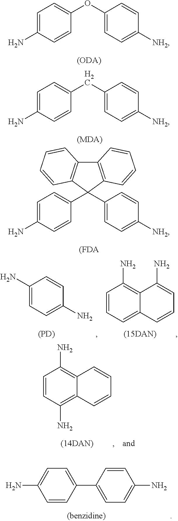 Figure US09951184-20180424-C00022