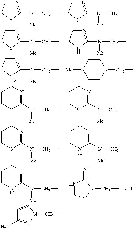 Figure US06376515-20020423-C00198