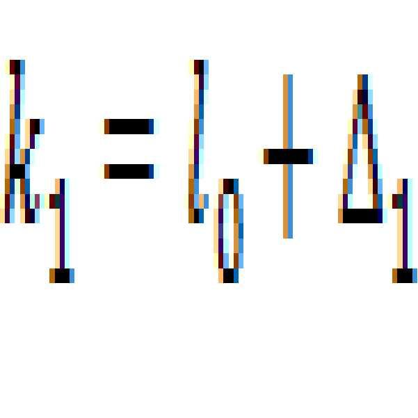 Figure 112016038118754-pct00232