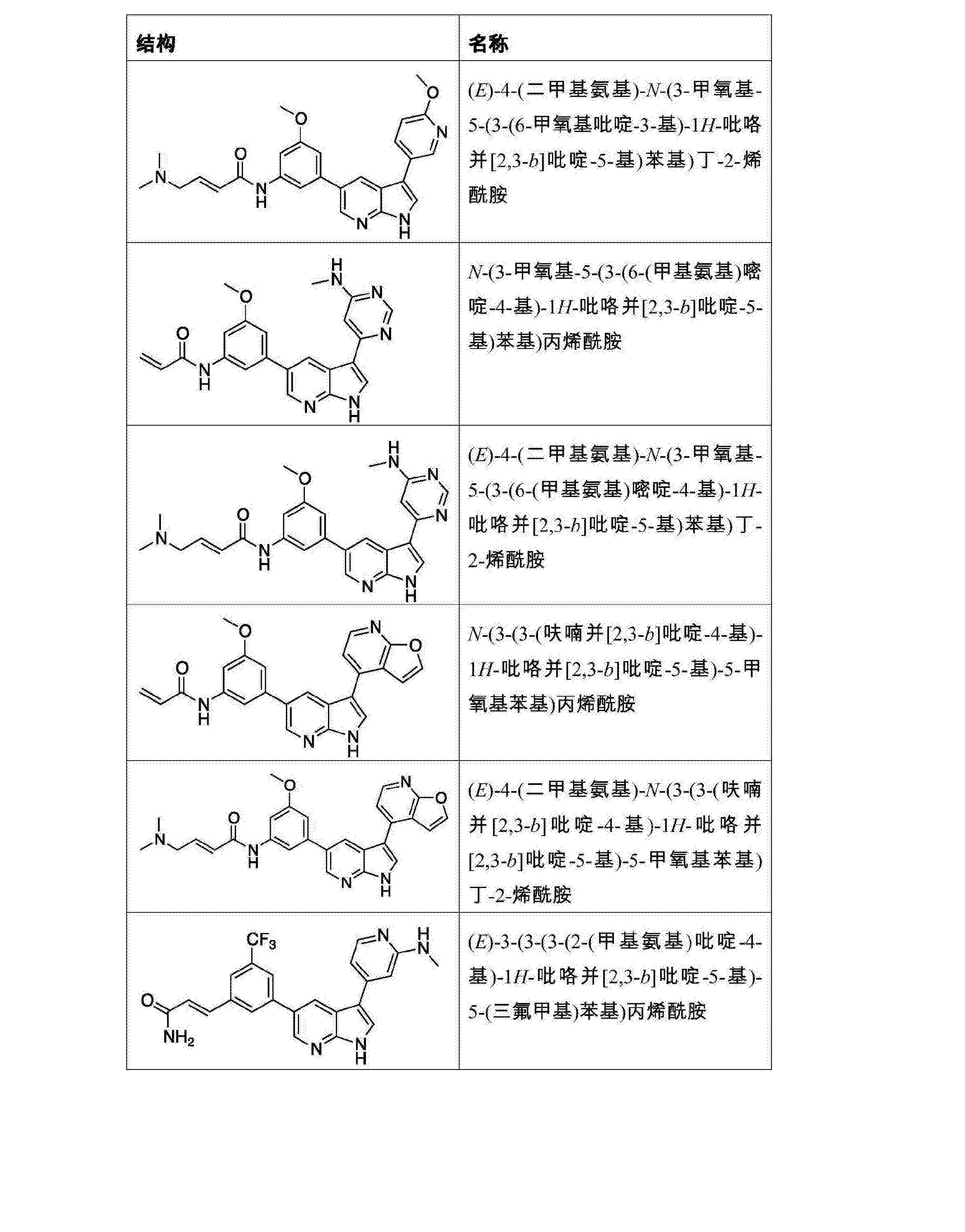 Figure CN107278202AD01821