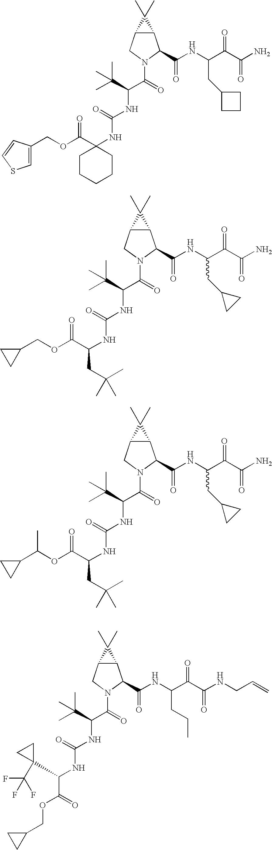 Figure US20060287248A1-20061221-C00284