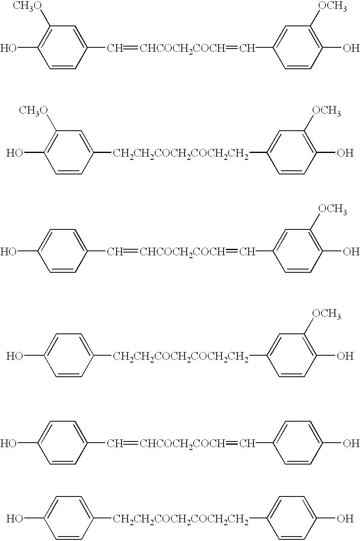 Figure US06653327-20031125-C00001