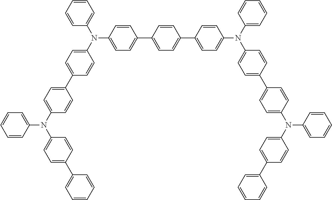 Figure US09773985-20170926-C00072