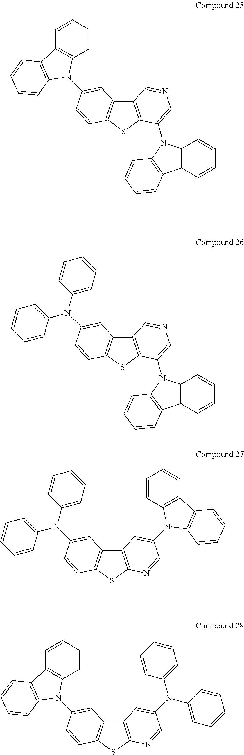 Figure US09518063-20161213-C00146