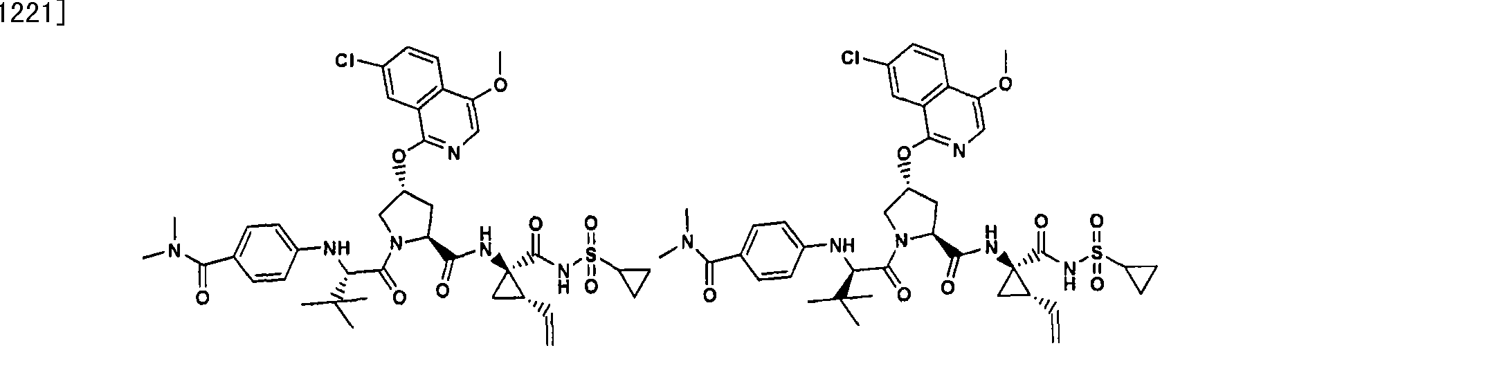 Figure CN101541784BD01481