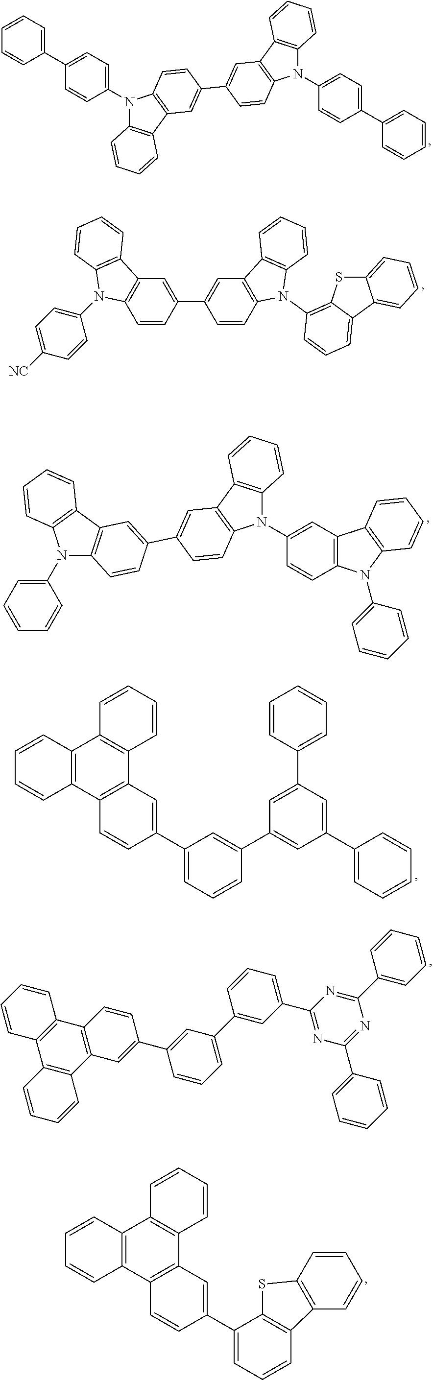Figure US20160049599A1-20160218-C00564