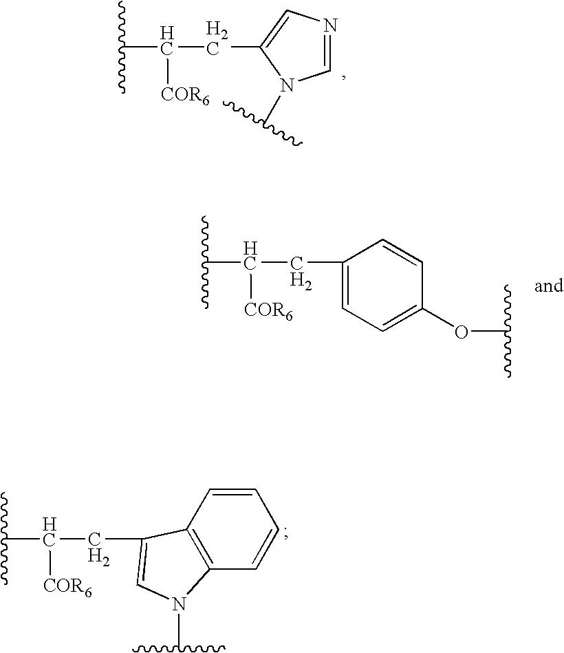 Figure US20080014245A1-20080117-C00040