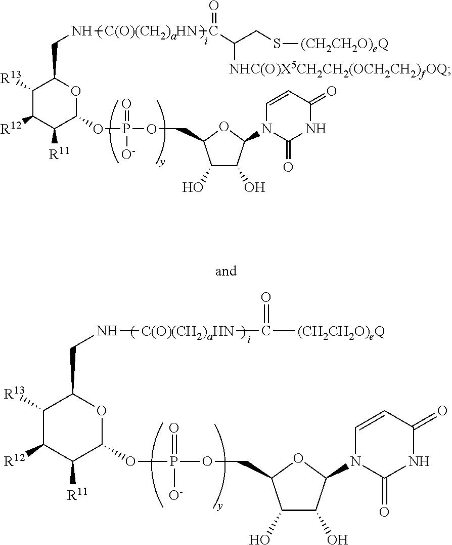 Figure US07956032-20110607-C00055