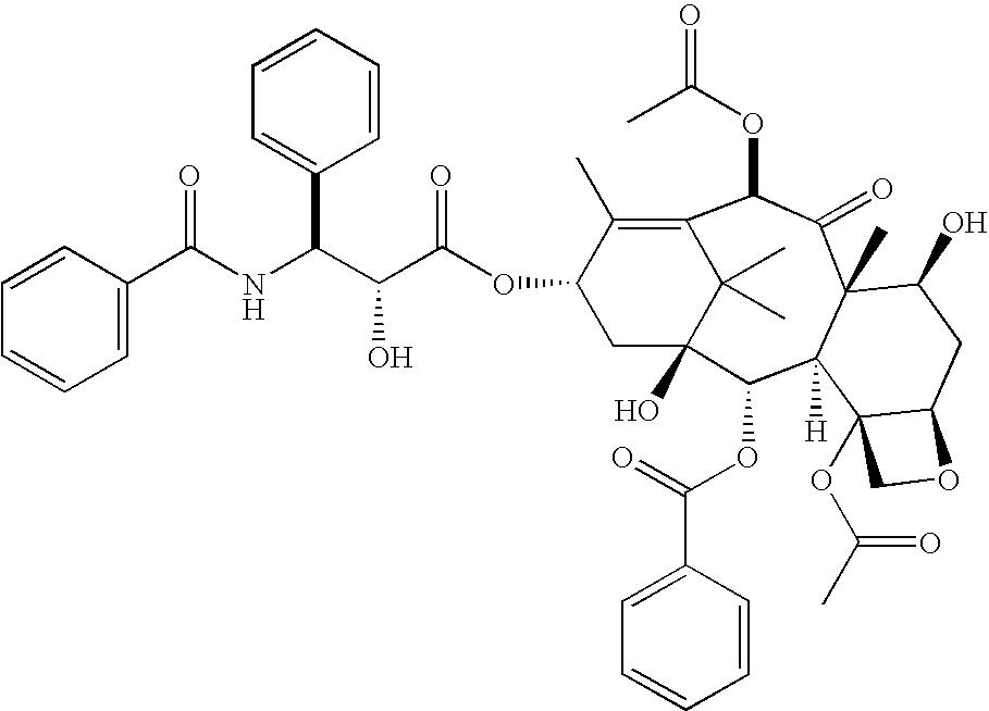 Figure US07439043-20081021-C00084