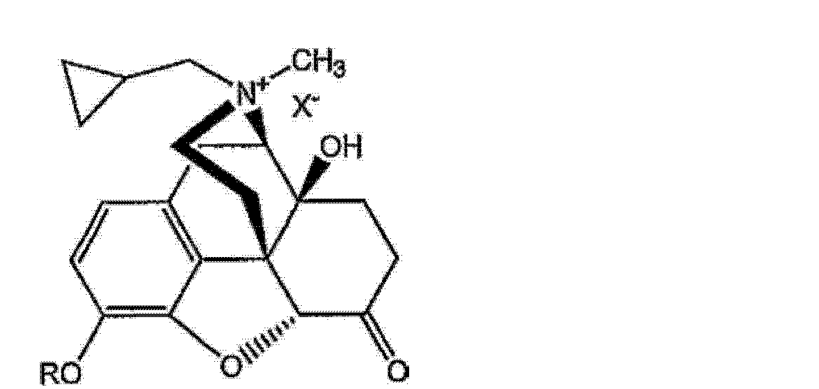 Figure CN102721756AD00062