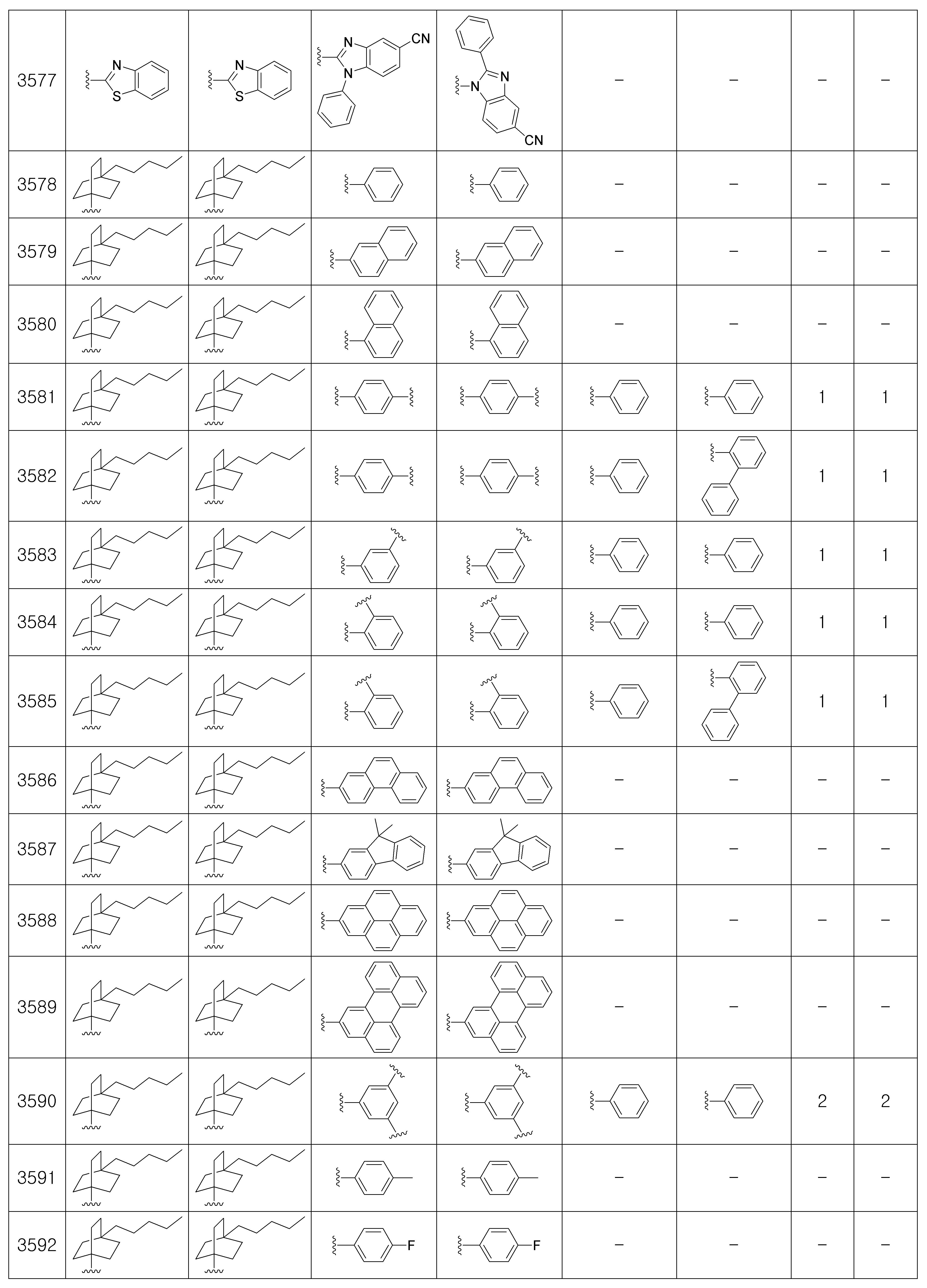 Figure 112007083008831-pat00320